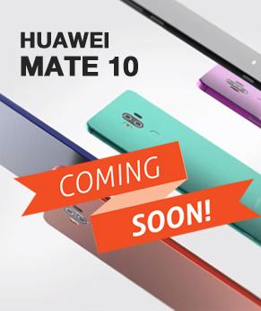 Huawei Cellphones | ActForNet