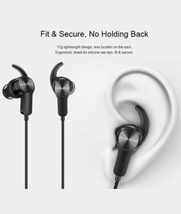 Huawei Earphones | ActForNet