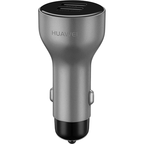 Huawei Car Charger AP38 - Black | ActForNet