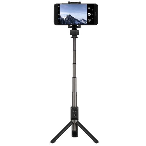 Huawei Tripod Selfie Stick AF15 - Black | ActForNet