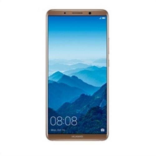 "Huawei Mate 10 Pro Unlock - 6.0"" - Gray | ActForNet"