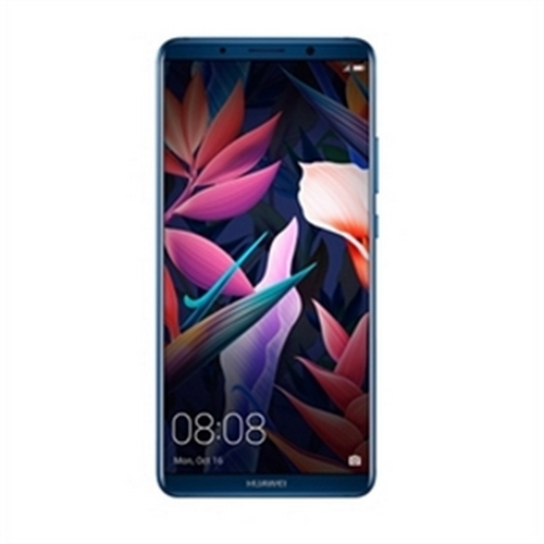 "Huawei Mate 10 Pro Unlock - 6.0"" - Blue | ActForNet"