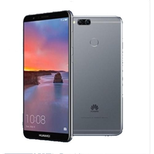 "Huawei Mate SE 64GB   Unlock - 5.9"" - Gray | ActForNet"