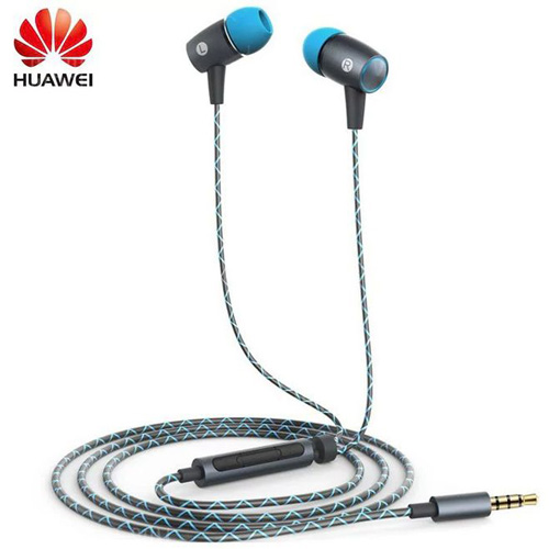 Huawei Earphone AM12_Plus - Gray | ActForNet
