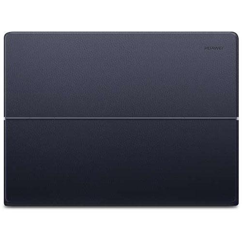 Huawei Matebook E - 12'' -Titanium Grey | ActForNet
