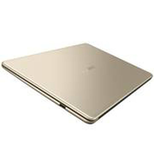 Huawei  Matebook D - 15.6'' - Champagne Gold | ActForNet