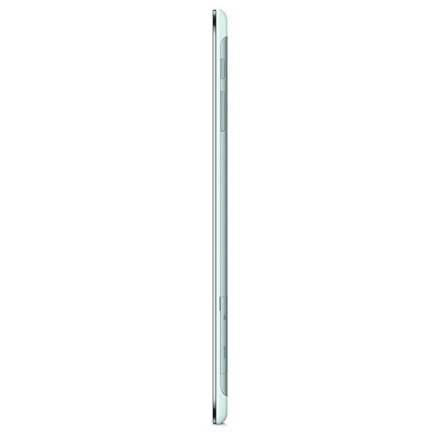 "HuaweiMediaPad T1-10 LTE Unlock - 9.6"" - Silver | ActForNet"