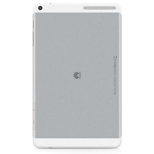 "Huawei MediaPad T1-10 Unlock - 9.6"" - Silver | ActForNet"