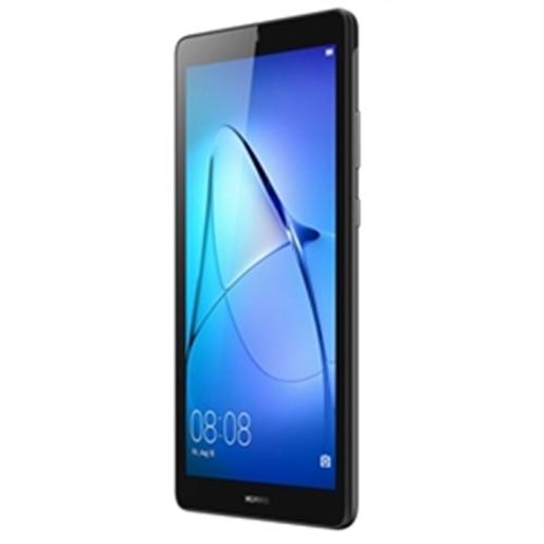 Huawei Mediapad T3 - 7'' - Space Gray | ActForNet