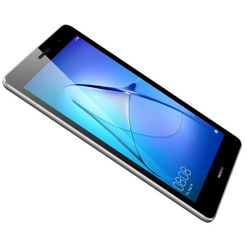 Huawei Mediapad T3 - WIFI - 8''  - Space Gray | ActForNet
